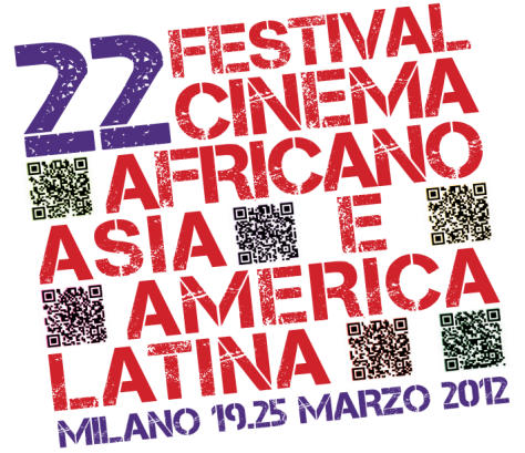 festival-cinema-africano.png