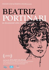 Beatriz_Portinari_Un_documental_sobre_Aurora_Venturini-465047879-large.jpg