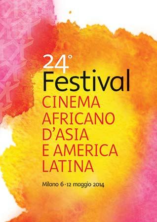 24° Festival Cinema Africano d'Asia e America Latina, Milano